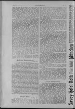 Der Humorist 19071101 Seite: 4