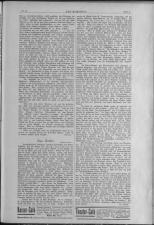 Der Humorist 19071101 Seite: 5