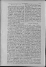 Der Humorist 19071101 Seite: 6