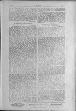 Der Humorist 19071101 Seite: 7