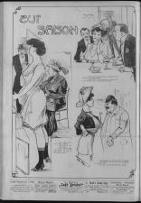 Der Humorist 19071101 Seite: 8