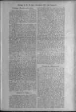 Der Humorist 19071101 Seite: 9