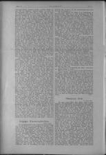 Der Humorist 19080201 Seite: 10