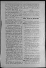 Der Humorist 19080201 Seite: 11