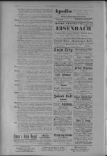 Der Humorist 19080201 Seite: 12