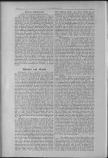Der Humorist 19080201 Seite: 2
