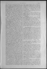 Der Humorist 19080201 Seite: 3