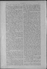Der Humorist 19080201 Seite: 4