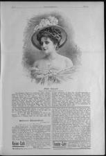Der Humorist 19080201 Seite: 5