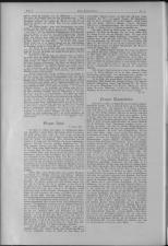 Der Humorist 19080201 Seite: 6