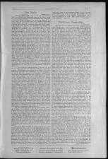 Der Humorist 19080201 Seite: 7