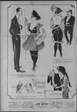 Der Humorist 19080201 Seite: 8