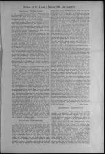 Der Humorist 19080201 Seite: 9