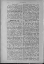 Der Humorist 19080410 Seite: 2
