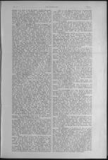 Der Humorist 19080410 Seite: 3