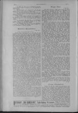 Der Humorist 19080410 Seite: 4
