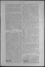 Der Humorist 19080410 Seite: 5