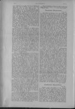 Der Humorist 19080410 Seite: 6