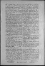 Der Humorist 19080410 Seite: 7
