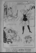 Der Humorist 19080410 Seite: 8