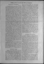 Der Humorist 19080410 Seite: 9
