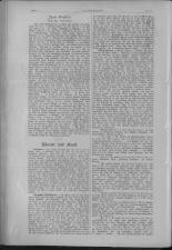 Der Humorist 19080501 Seite: 2