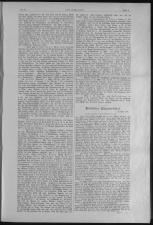 Der Humorist 19080501 Seite: 3