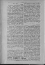 Der Humorist 19080501 Seite: 4