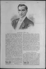 Der Humorist 19080501 Seite: 5