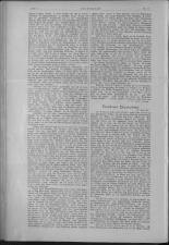 Der Humorist 19080501 Seite: 6