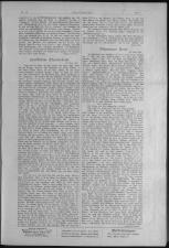 Der Humorist 19080501 Seite: 7