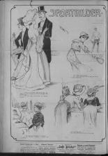 Der Humorist 19080501 Seite: 8