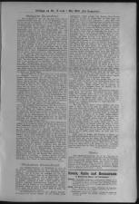 Der Humorist 19080501 Seite: 9