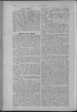 Der Humorist 19080620 Seite: 2