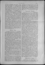 Der Humorist 19080620 Seite: 3