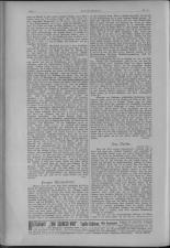 Der Humorist 19080620 Seite: 4