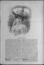 Der Humorist 19080620 Seite: 5