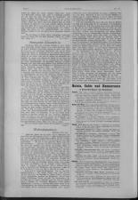 Der Humorist 19080620 Seite: 6