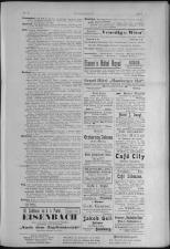 Der Humorist 19080620 Seite: 7