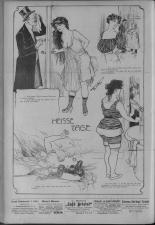 Der Humorist 19080620 Seite: 8