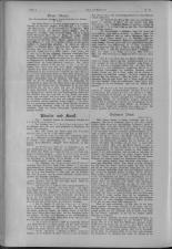 Der Humorist 19080710 Seite: 2