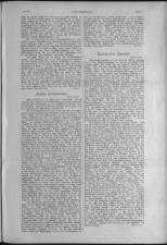 Der Humorist 19080710 Seite: 3