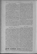 Der Humorist 19080710 Seite: 4