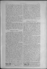 Der Humorist 19080710 Seite: 5