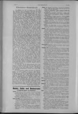 Der Humorist 19080710 Seite: 6