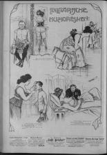 Der Humorist 19080710 Seite: 8