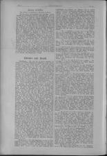 Der Humorist 19080820 Seite: 2