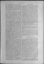 Der Humorist 19080820 Seite: 3