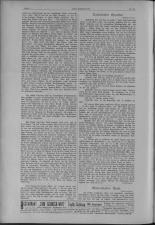 Der Humorist 19080820 Seite: 4