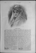 Der Humorist 19080820 Seite: 5
